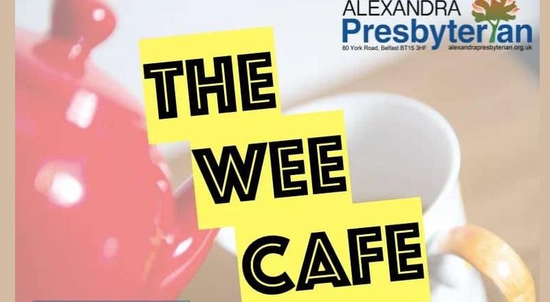 Wee_Cafe