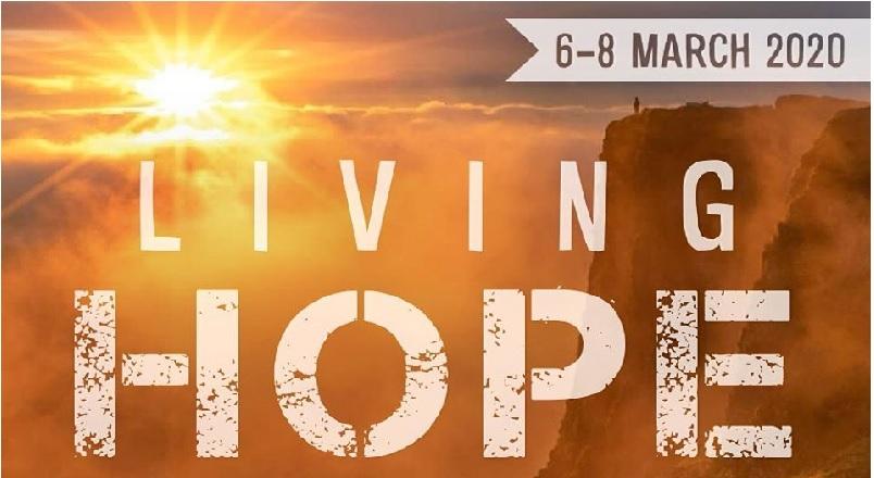 LivingHope
